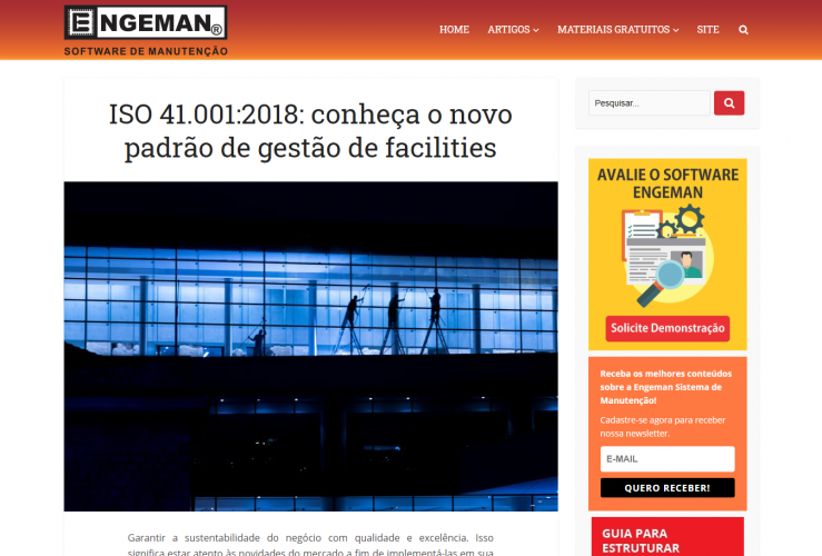FireShot Capture 010 - ISO 41.001_2018_ conheça o novo padrão de gestão de facilities_ - blog.engeman.com.br