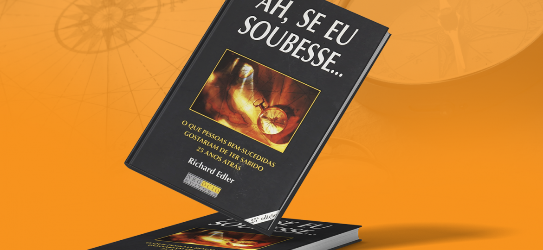 #tbt-ah-se-eu-soubesse (1)