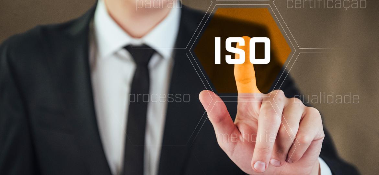 20201210-mundo-facilities-ISO-16;9
