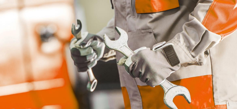 20210113-manutenção-de-maquinas-blog